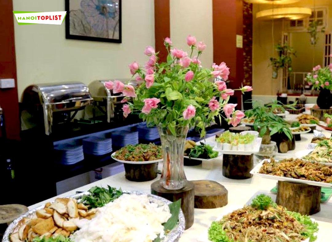 buffet-chay-an-lac