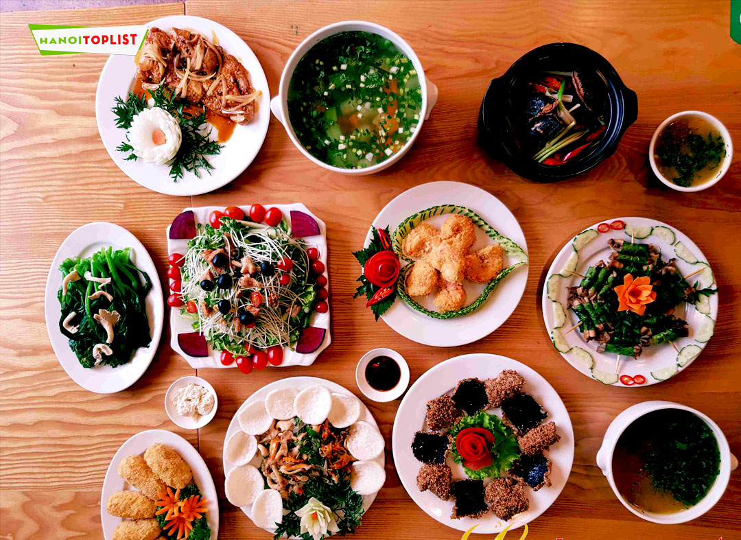 buffet-chay-loving-hut