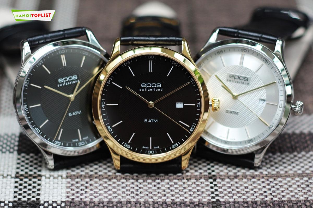 dang-quang-watch