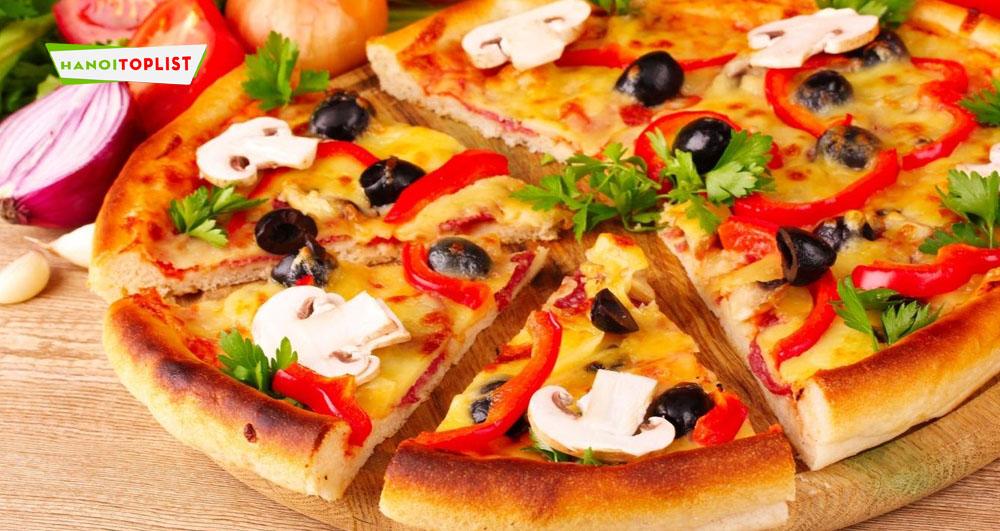 domino-pizza-ha-noi-2
