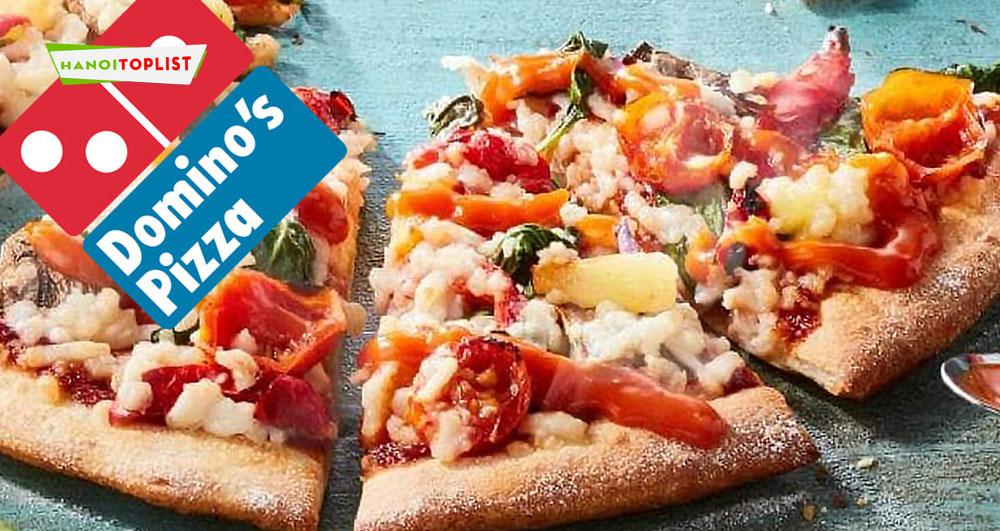 domino-pizza-ha-noi-3
