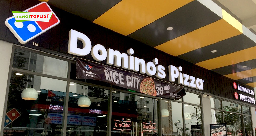 domino-pizza-ha-noi