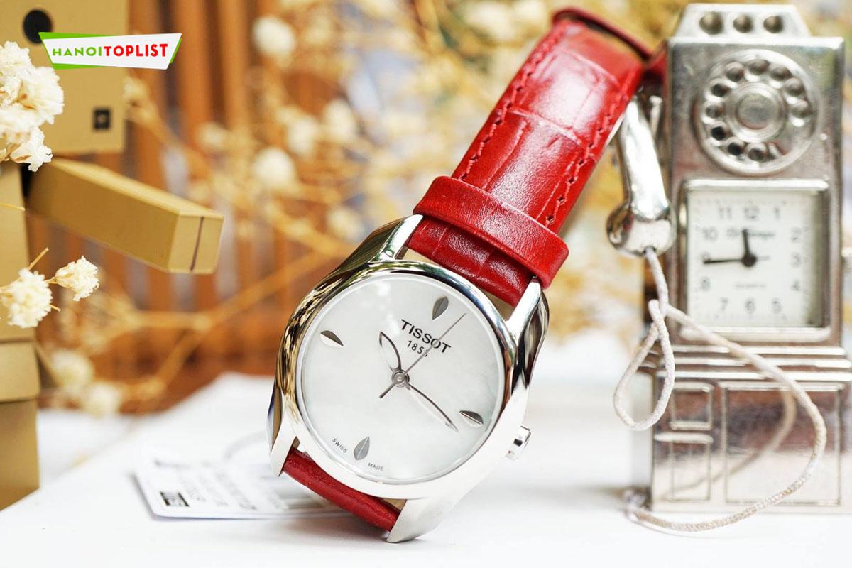 dong-ho-jp-watch