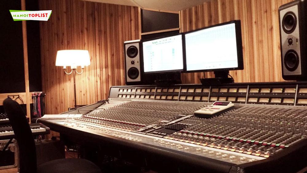 feeling-studio