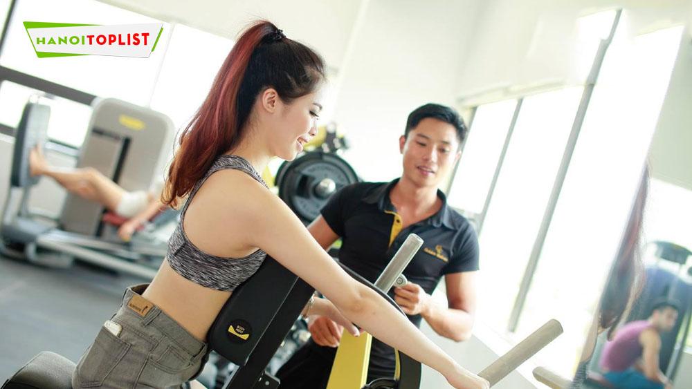 golden-wellness-fitness-spa