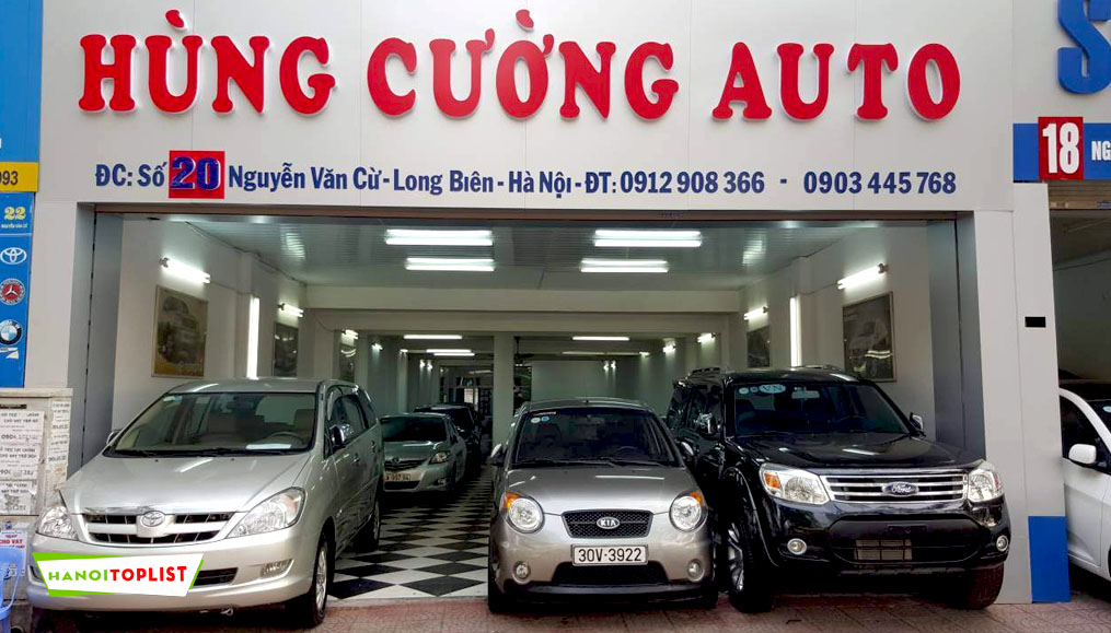 hung-cuong-auto