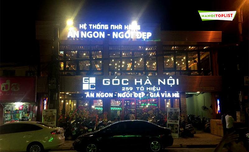 kham-pha-am-thuc-cau-giay-cung-hanoitoplist-com-3