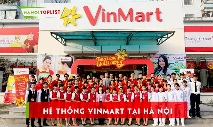 kham-pha-ve-he-thong-vinmart-ha-noi