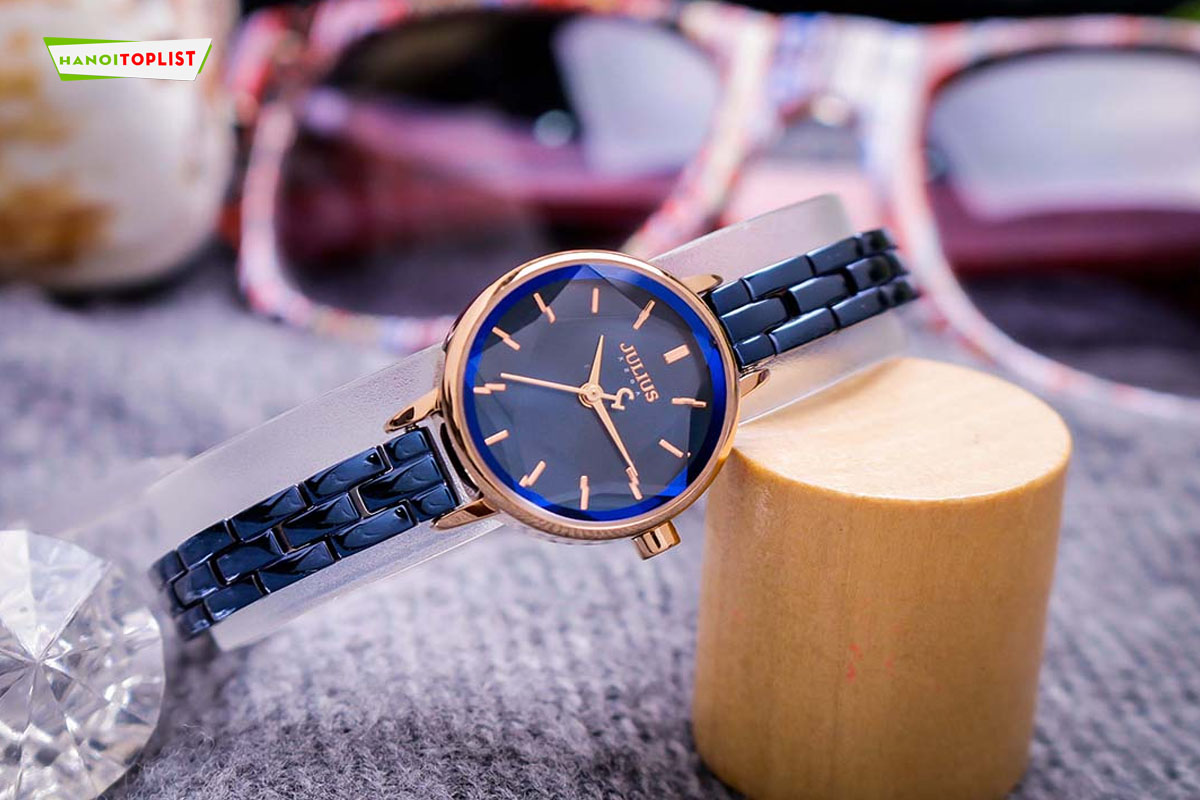 lucio-watch