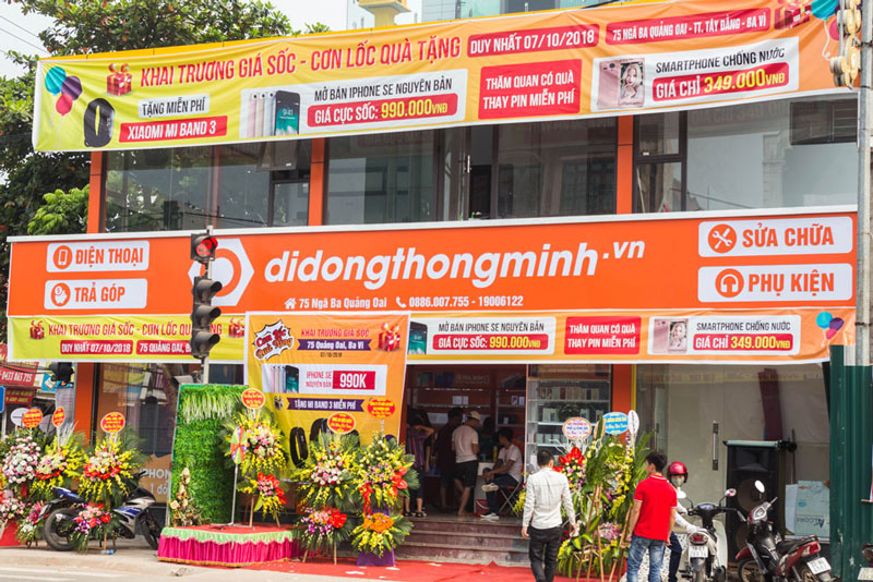mua-iphone-uy-tin-ha-noi-didongthongminh