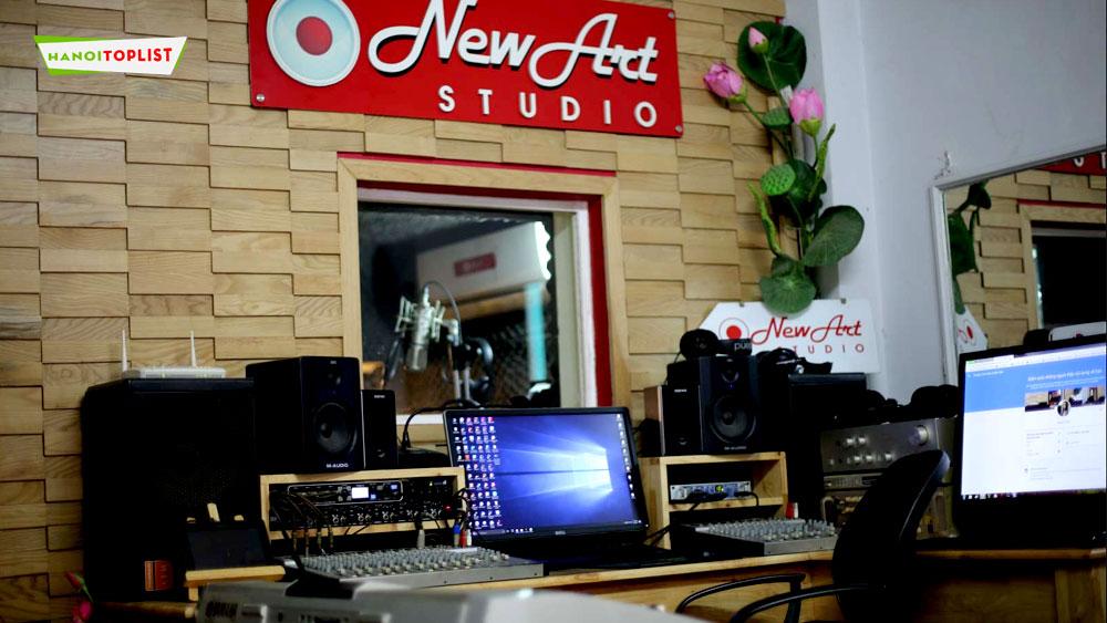 newart-studio