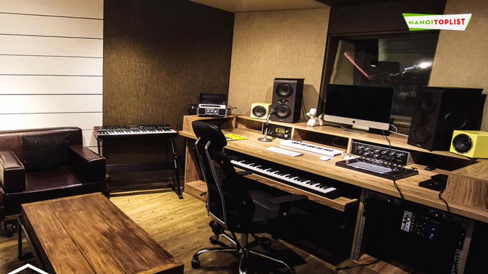 playground-studio-phong-thu-am-quan-hoan-kiem