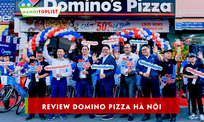 review-domino-pizza-ha-noi