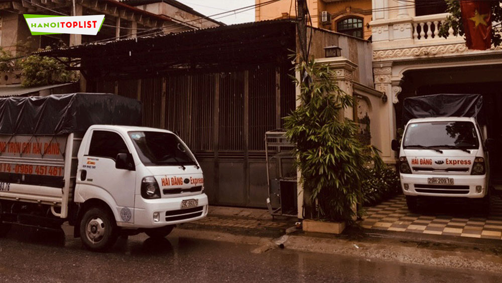 taxi-tai-hai-dang