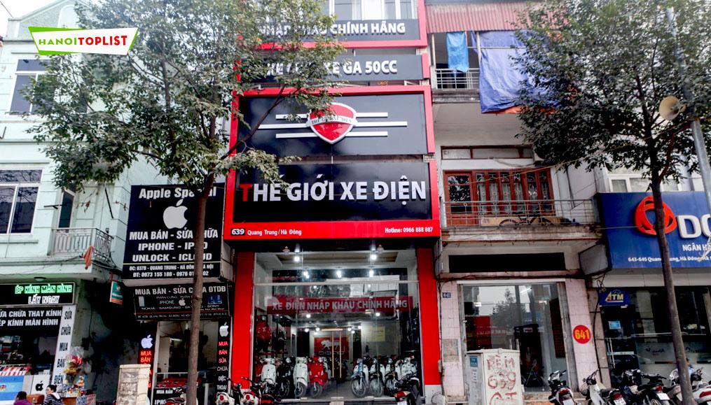the-gioi-xe-dien-ha-noi