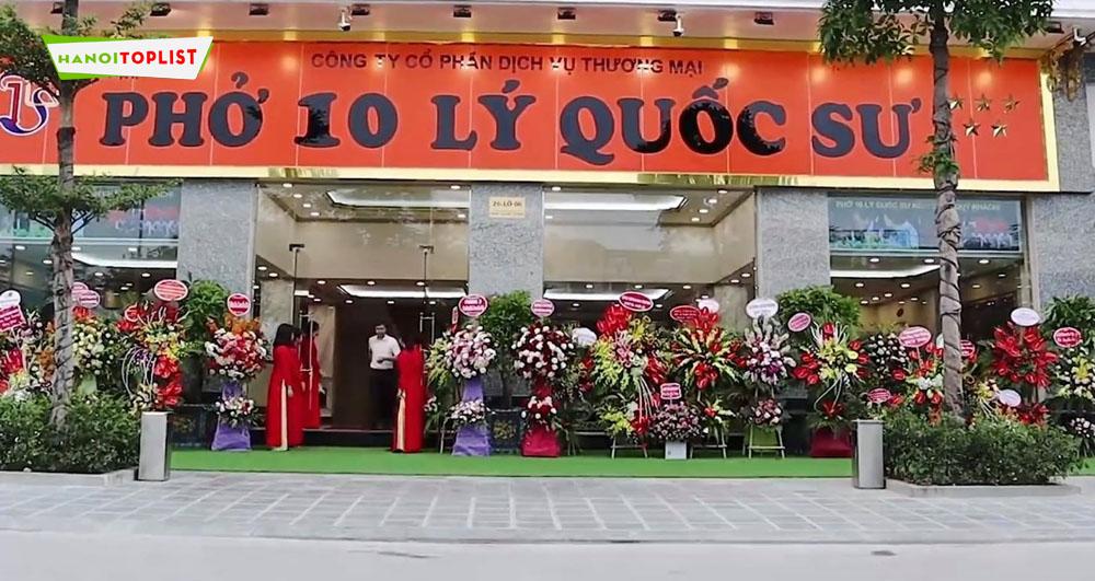 thuong-hieu-pho-ly-quoc-su-ha-noi