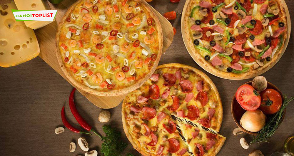 thuong-hieu-pizza-express
