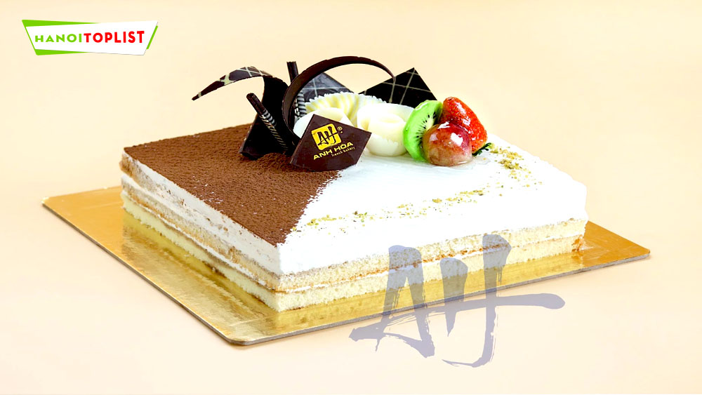 tiem-banh-anh-hoa-bakery