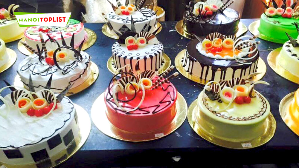 tiem-paolo-bakery