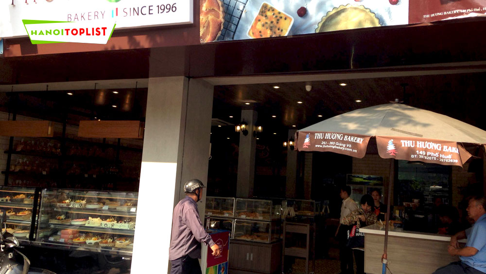 tiem-thu-huong-bakery
