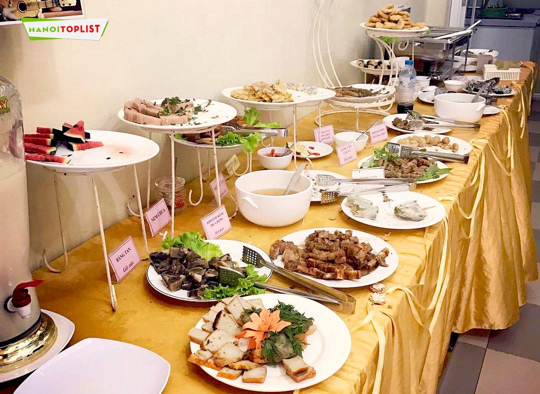 buffet-chay-ha-noi.jpg
