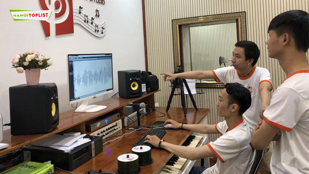 vietmusic-studio