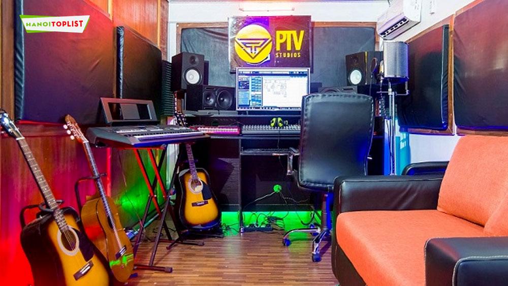 vms-p-t-v-studio