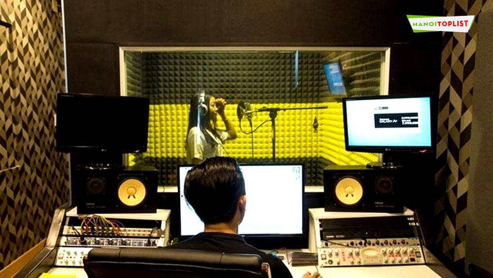 vms-studio
