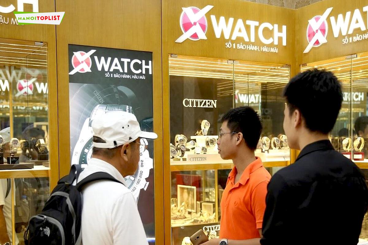 xwatch-dong-ho-chinh-hang