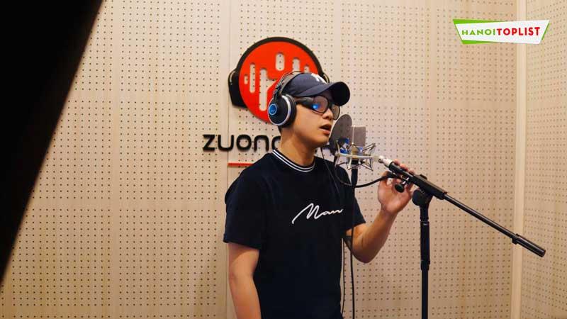 zuongzero-studio-ha-noi-1