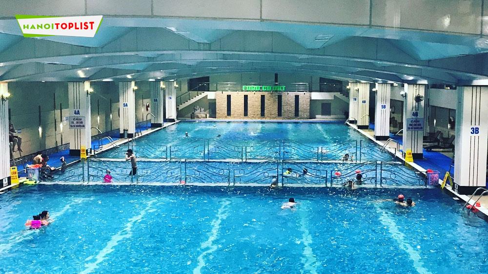 be-boi-hapu-swimming-pool
