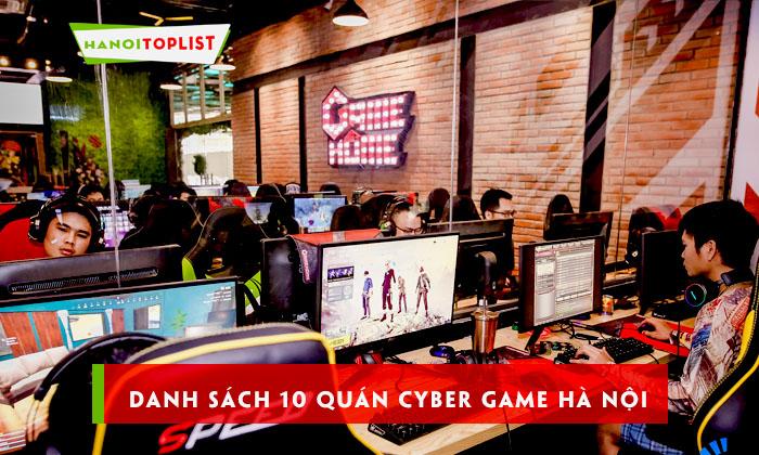 danh-sach-10-quan-cyber-game-ha-noi-duoc-cac-game-thu-yeu-thich-nhat