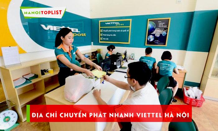 dia-chi-chuyen-phat-nhanh-viettel-ha-noi-1