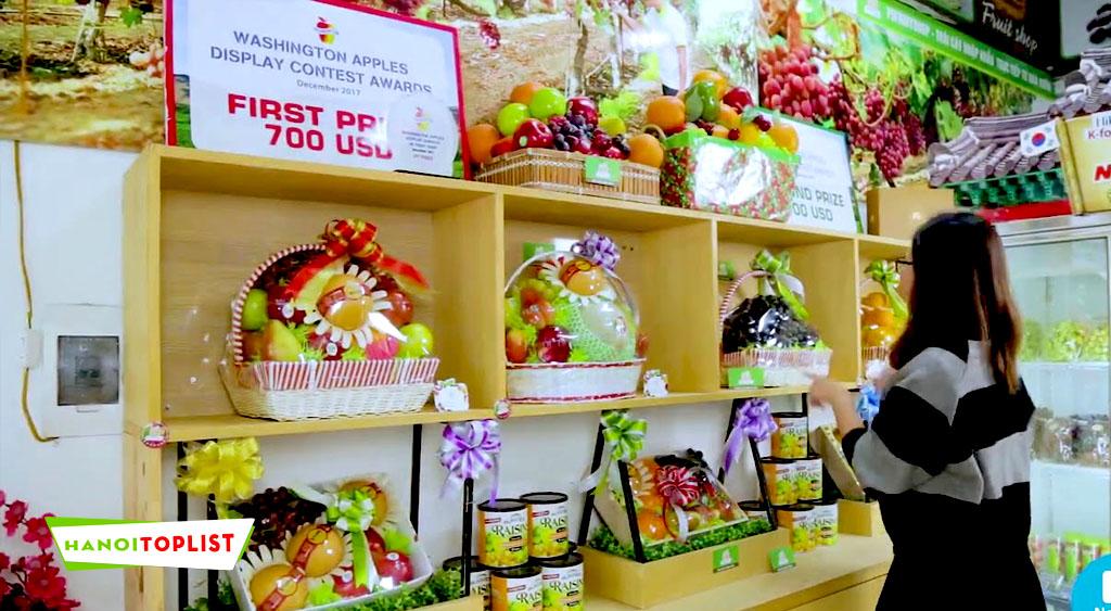 f5-fruitshop