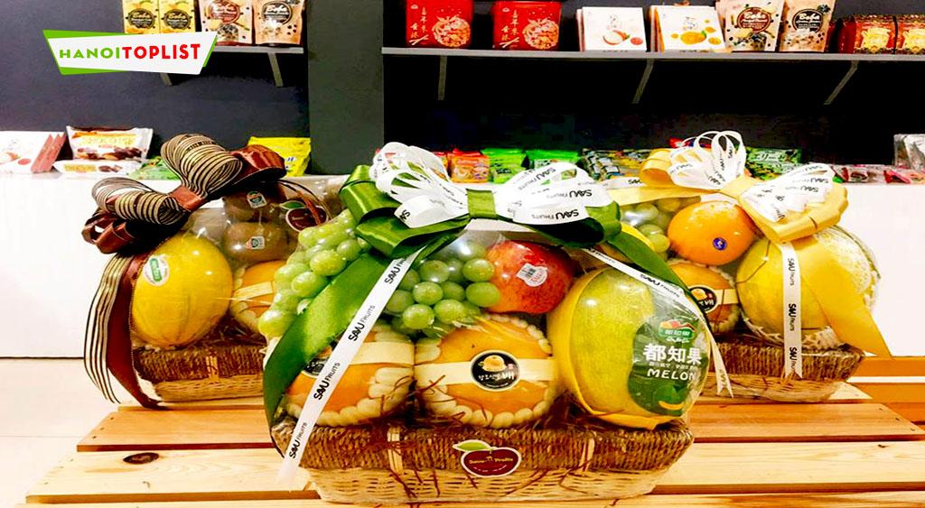 garden-fruits