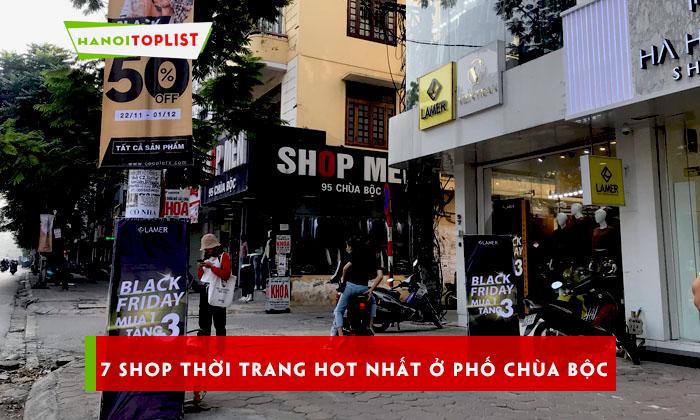 ghe-tham-7-shop-thoi-trang-hot-nhat-o-pho-chua-boc-ha-noighe-tham-7-shop-thoi-trang-hot-nhat-o-pho-chua-boc-ha-noi