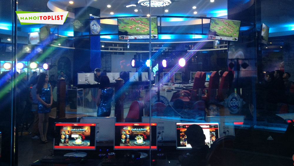 platinum-gaming-center