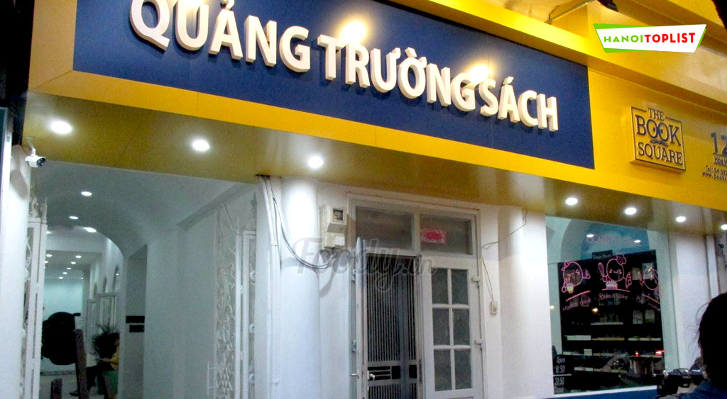 quang-truong-sach