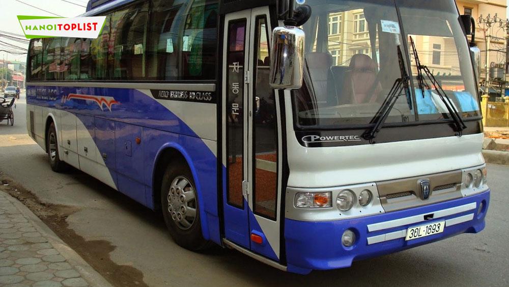 sapa-shuttle-bus