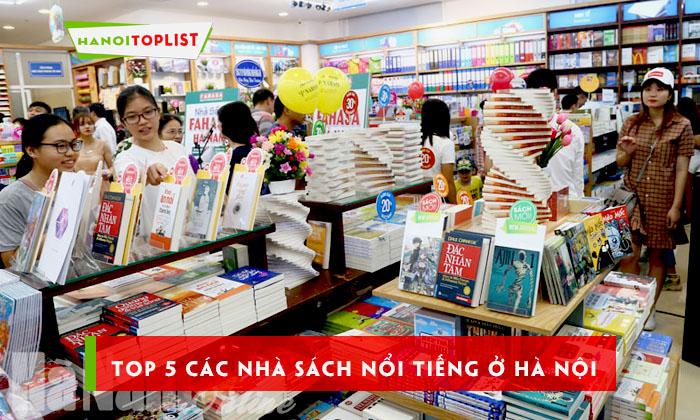 top-5-cac-nha-sach-o-ha-noi-ban-nen-ghe-den-mot-lan
