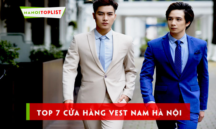 top-7-cua-hang-vest-nam-ha-noi-chat-luong-nhat