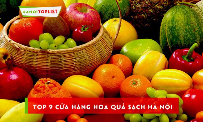 top-9-cua-hang-hoa-qua-sach-ha-noi-chat-luong-nhat-1