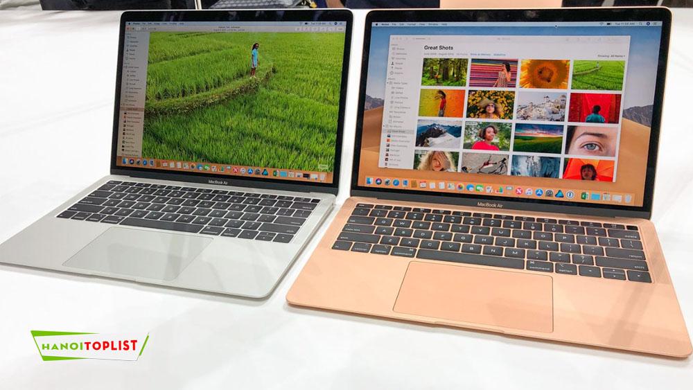 trung-tam-sua-macbook-ap12h-vn