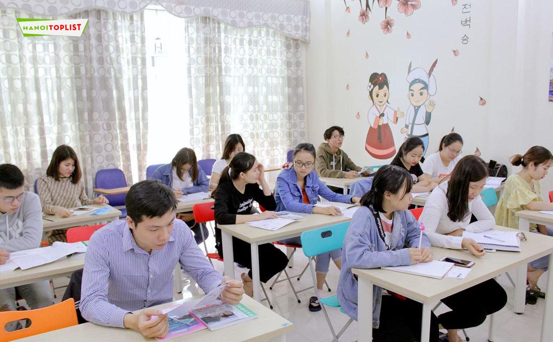 trung-tam-tieng-han-namseoul-university-icc