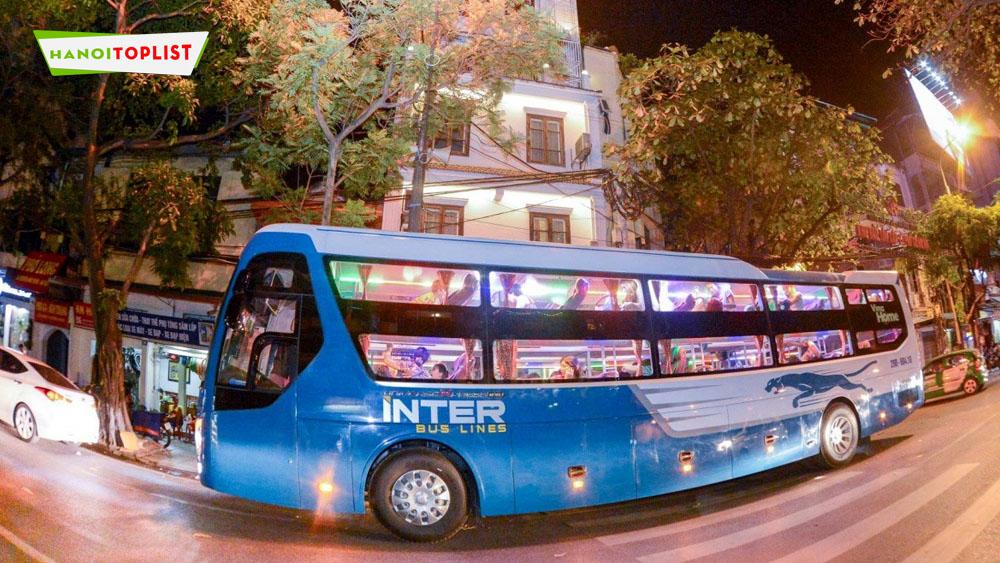 xe-inter-bus-lines-giuong-don