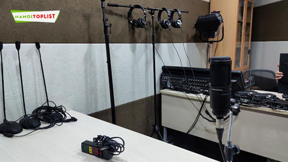 audio-hai-hung