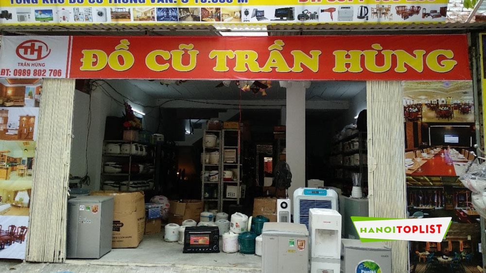 do-cu-tran-hung