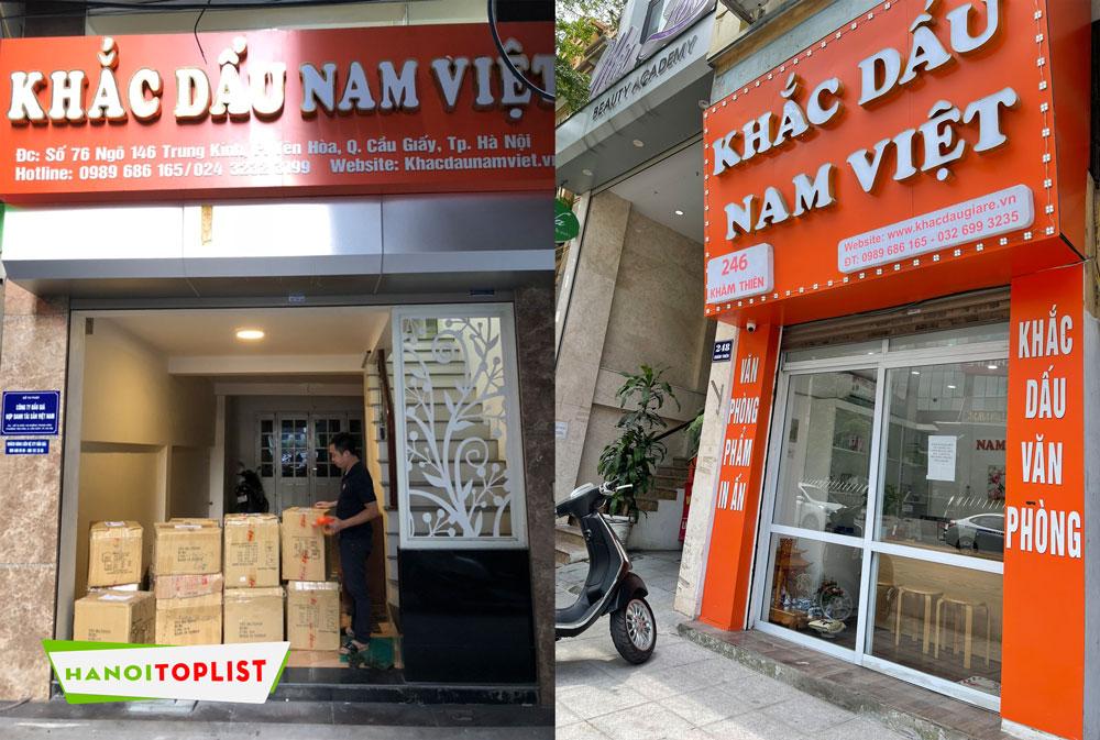 khac-dau-nam-viet-hanoitoplist