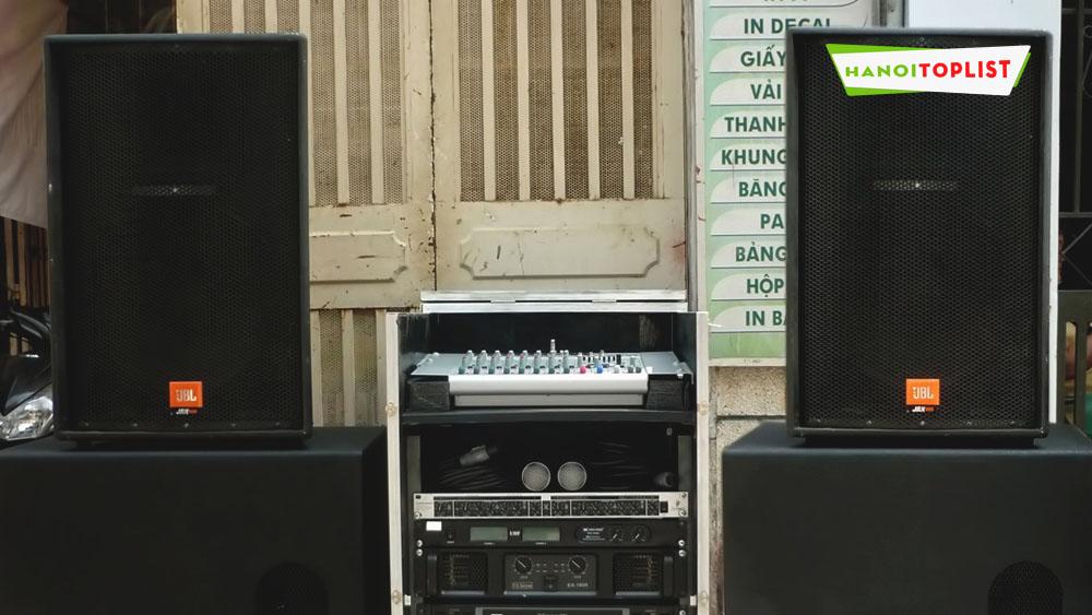 khang-phu-dat-audio