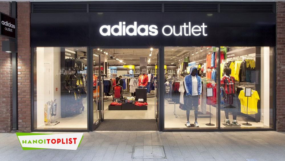 adidas-store